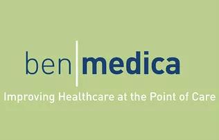 Ben Medica.png
