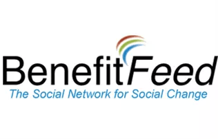 BenefitFeed.png