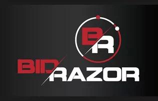 bidrazor.png