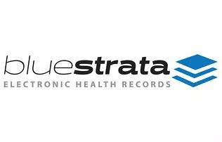 bluestrata.png