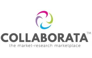Collaborata.png