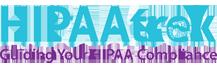 HIPAAtrak.png