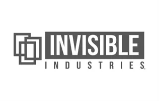 Invisible Industries.png