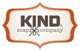 Kind Soap Company.png