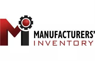 ManufacturersInventory.png