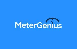 MeterGenius.png
