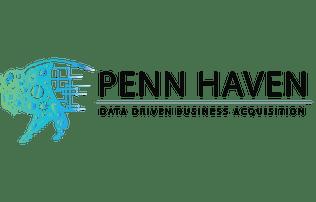 Penn Haven.png