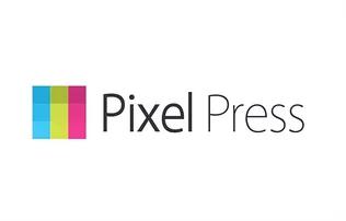 Pixel Press.png