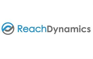 ReachDynamics.png