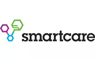 smartcare.png