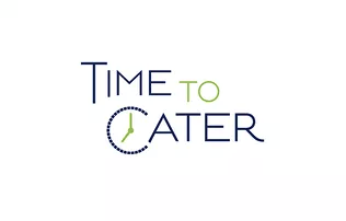 TimeToCater.png