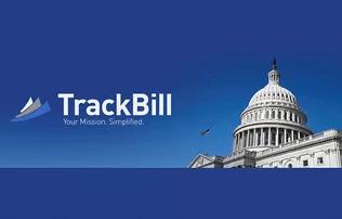 TrackBill.png
