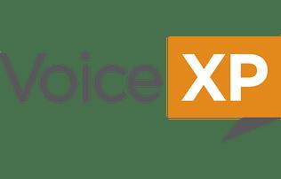 VoiceXP.png