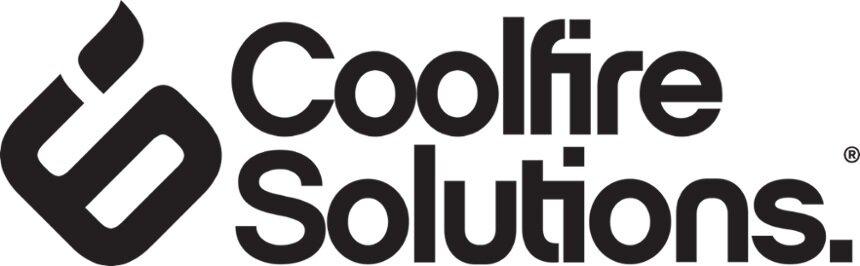 Coolfire_Solutions_Logo.jpg