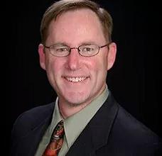Dennis Donahue - Founder at CreatiVenuture Law