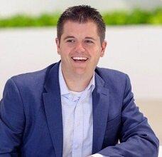 Dave Finklang - Partner at Anders CPA + Advisors