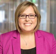Linda Knobbe - Tax Partner at BDO