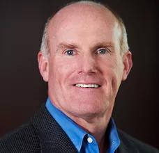 Bob Putnam - Former Chief Information Officer at Suddenlink