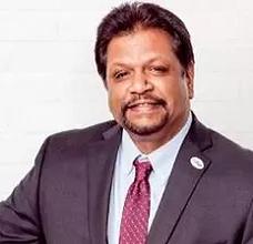 Sekhar Prabhaker - CEO at CEdge Software Consultants