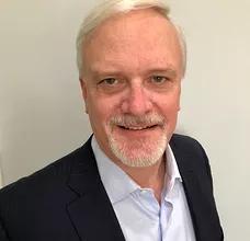 Alex Kummant - Former CEO at Amtrak