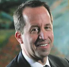 Jerry Sax - Former CFO at Viasystems