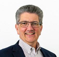 Keith Vollmar - Founder at Vollmar & Associates