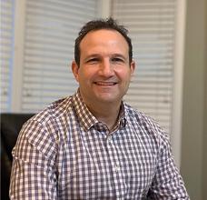 Steve Melnick - Entrepreneur & Former Sr. Director, International Product Development at Express Scripts
