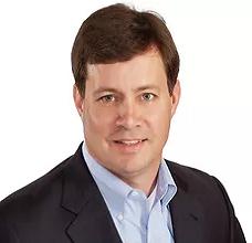 Doug Wilson - Global Operations & Marketing Executive