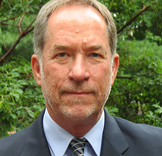 Kevin Riley - Former Sales Manager at Future Electronics
