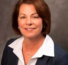 Joan Kelly - Former Group Executive, Enterprise Security Solutions at MasterCard
