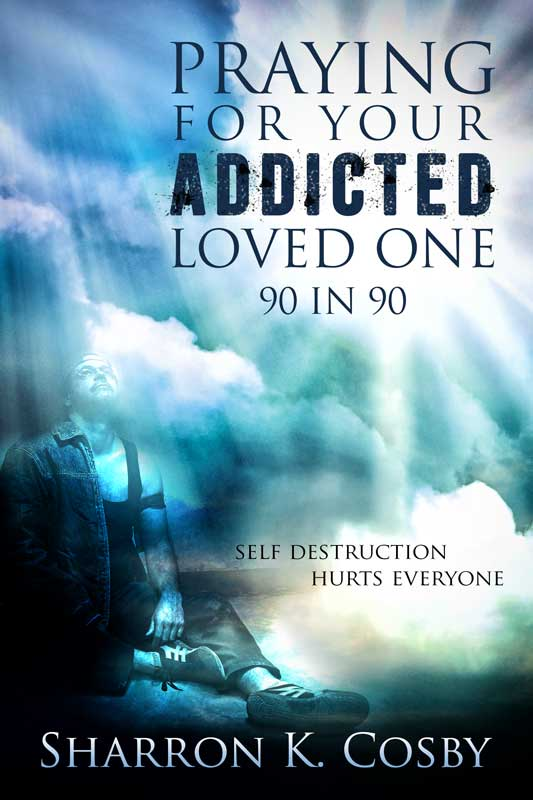 Addicted_Book_Cover.png