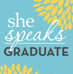 She-Speaks-400.jpg
