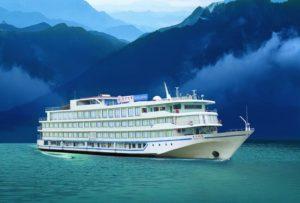 river-cruise-300x203.jpg