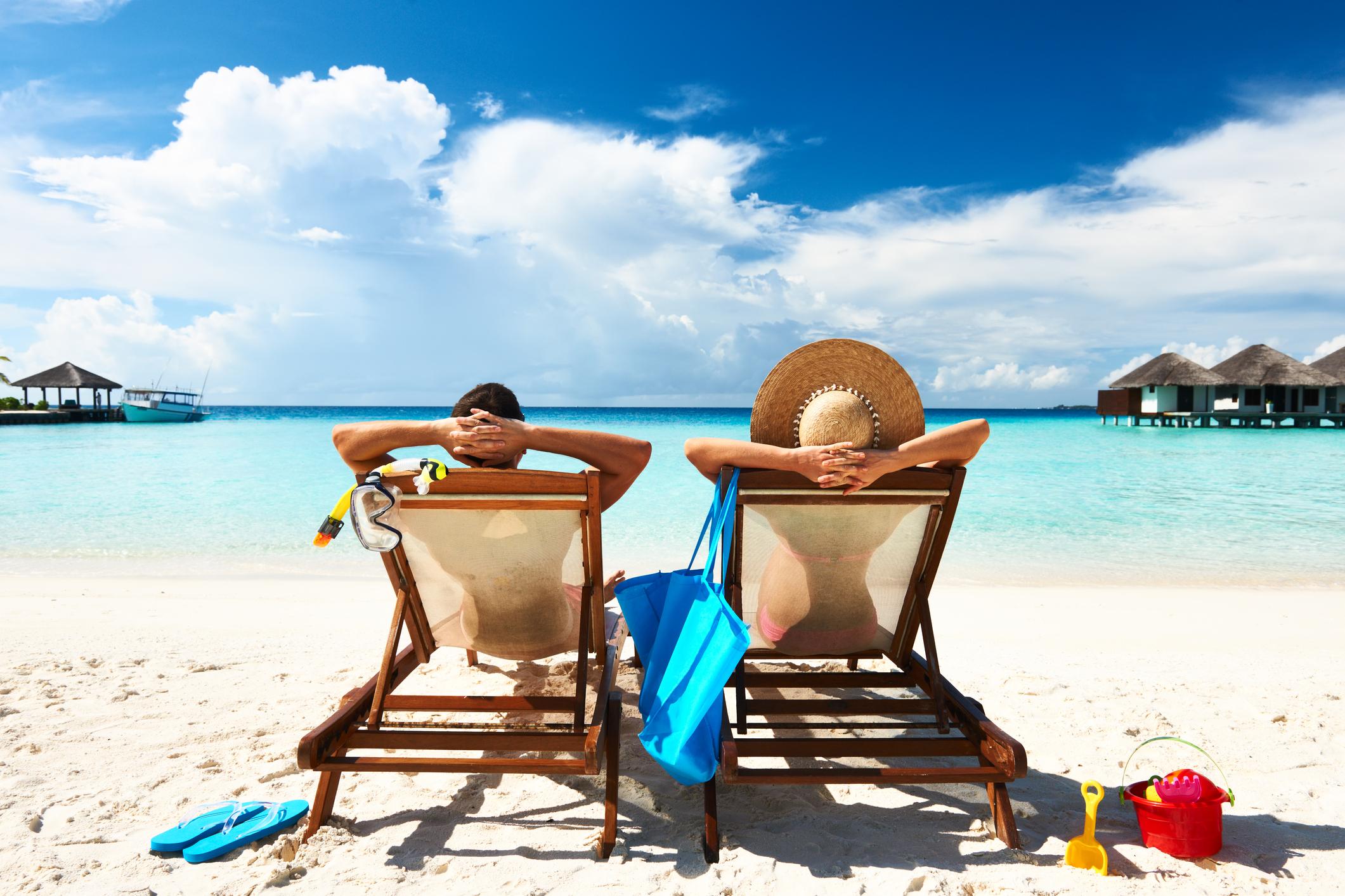 Resorts -