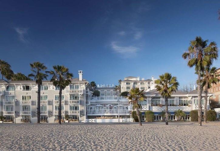 travel shutters on the beach Santa Monica .jpg
