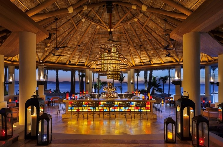 The One & Only Palmilla Resort -