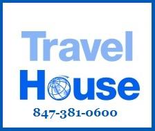 travel house logo stacked .jpg