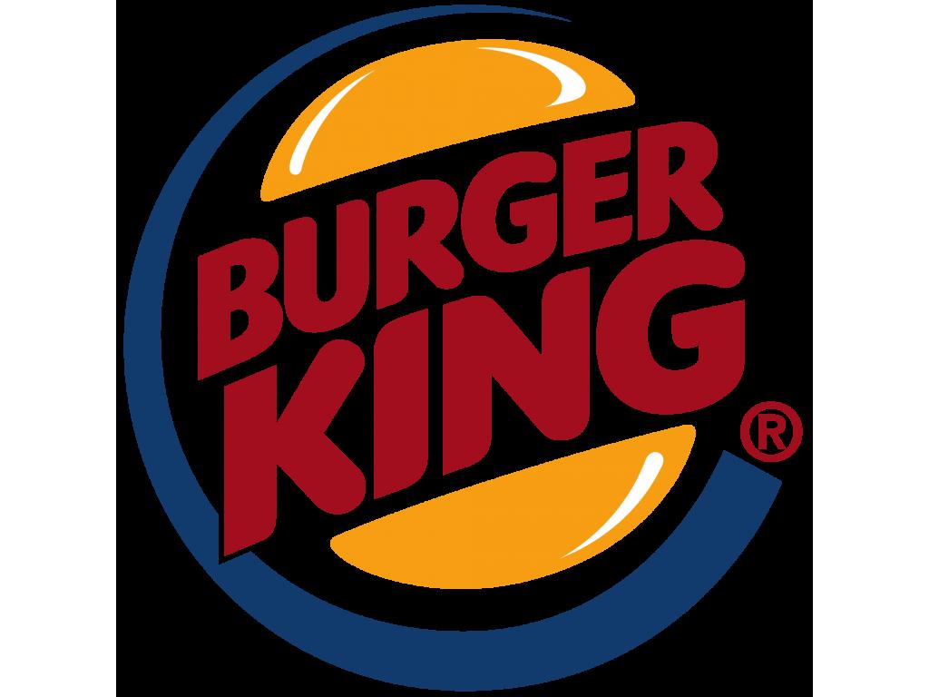 Burger_King_Logo.png