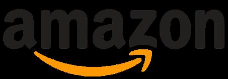 amazon-logo-copy-800x258-transparent.png