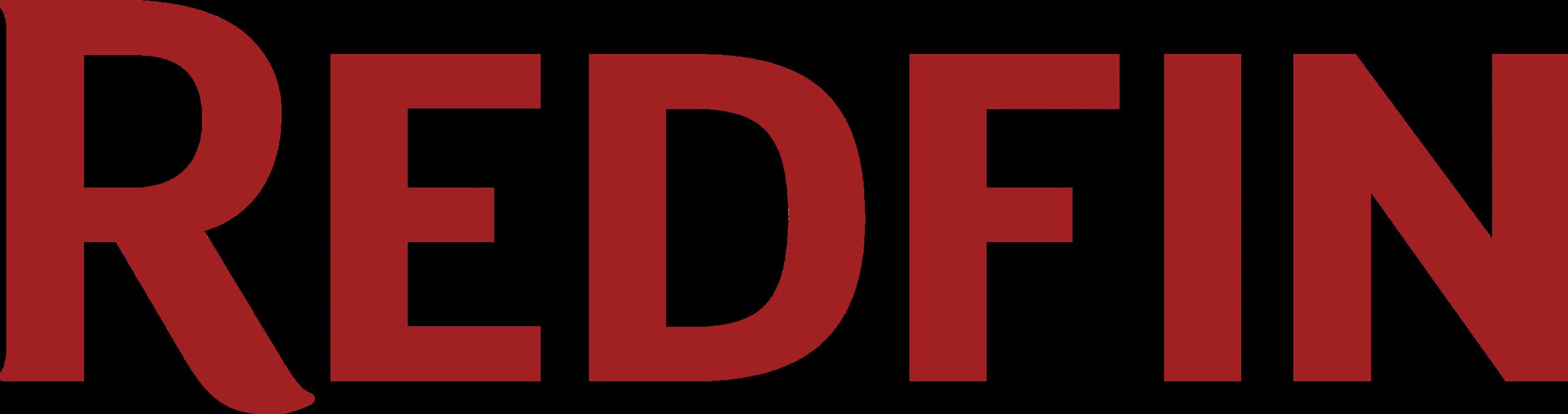 Redfin-Logo-Web-4091x1080.png