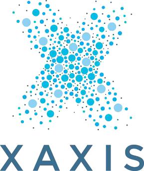 Xaxis_logo.png