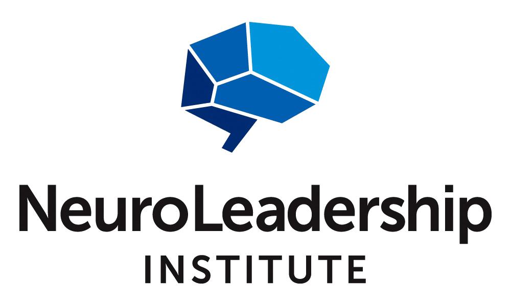NLI-square-logo.png