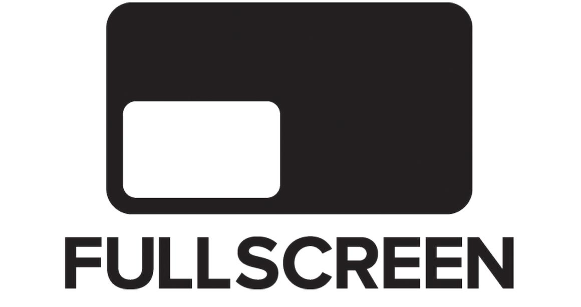 Fullscreen-logo.png