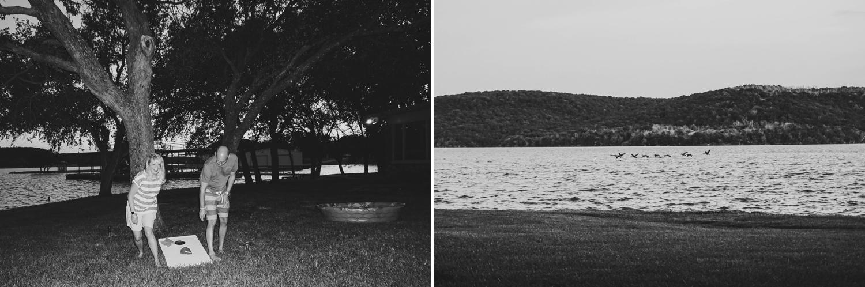 Lake17-13.jpg