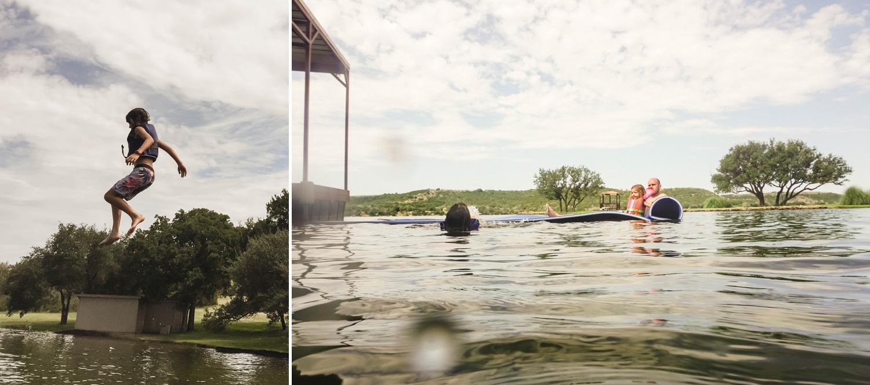 Lake17-4.jpg