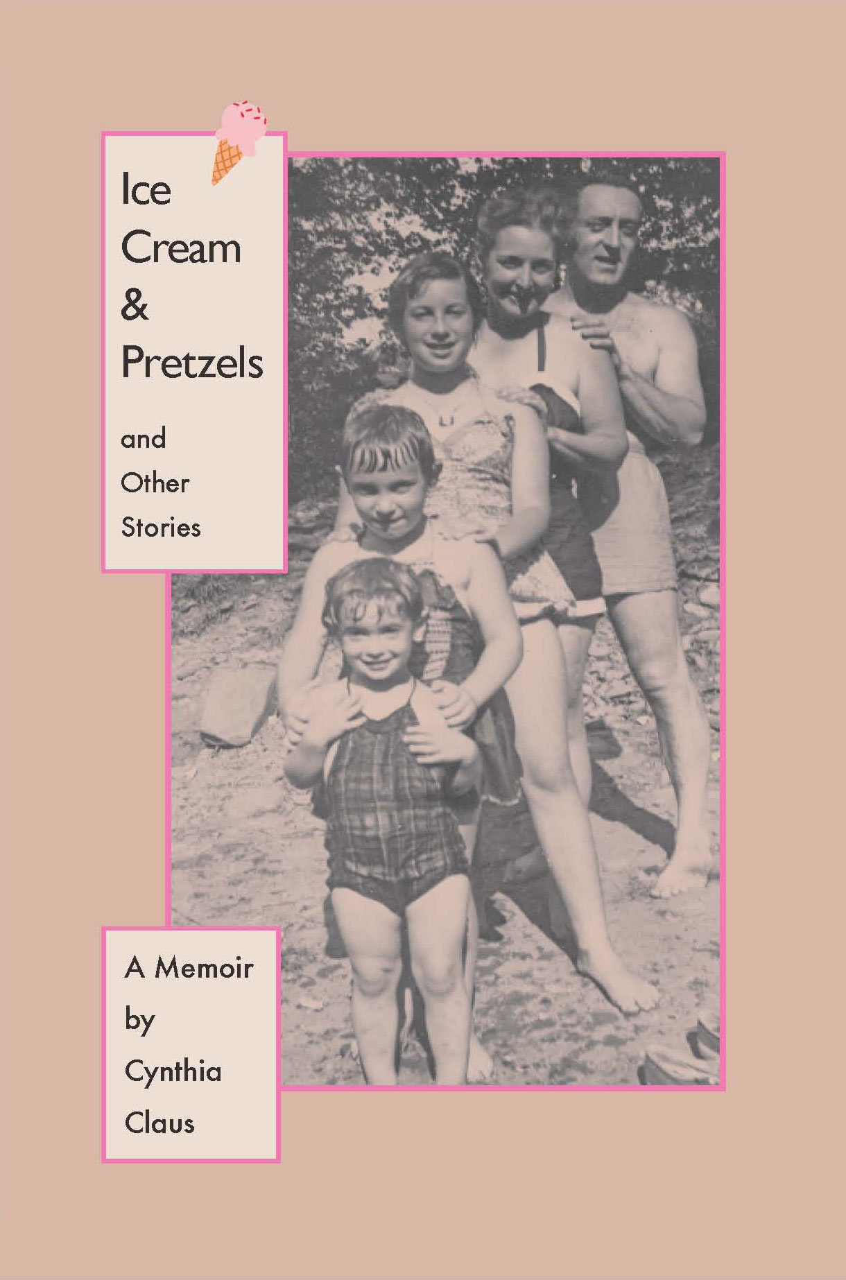 ice.cream.pretzels.cover.jpg