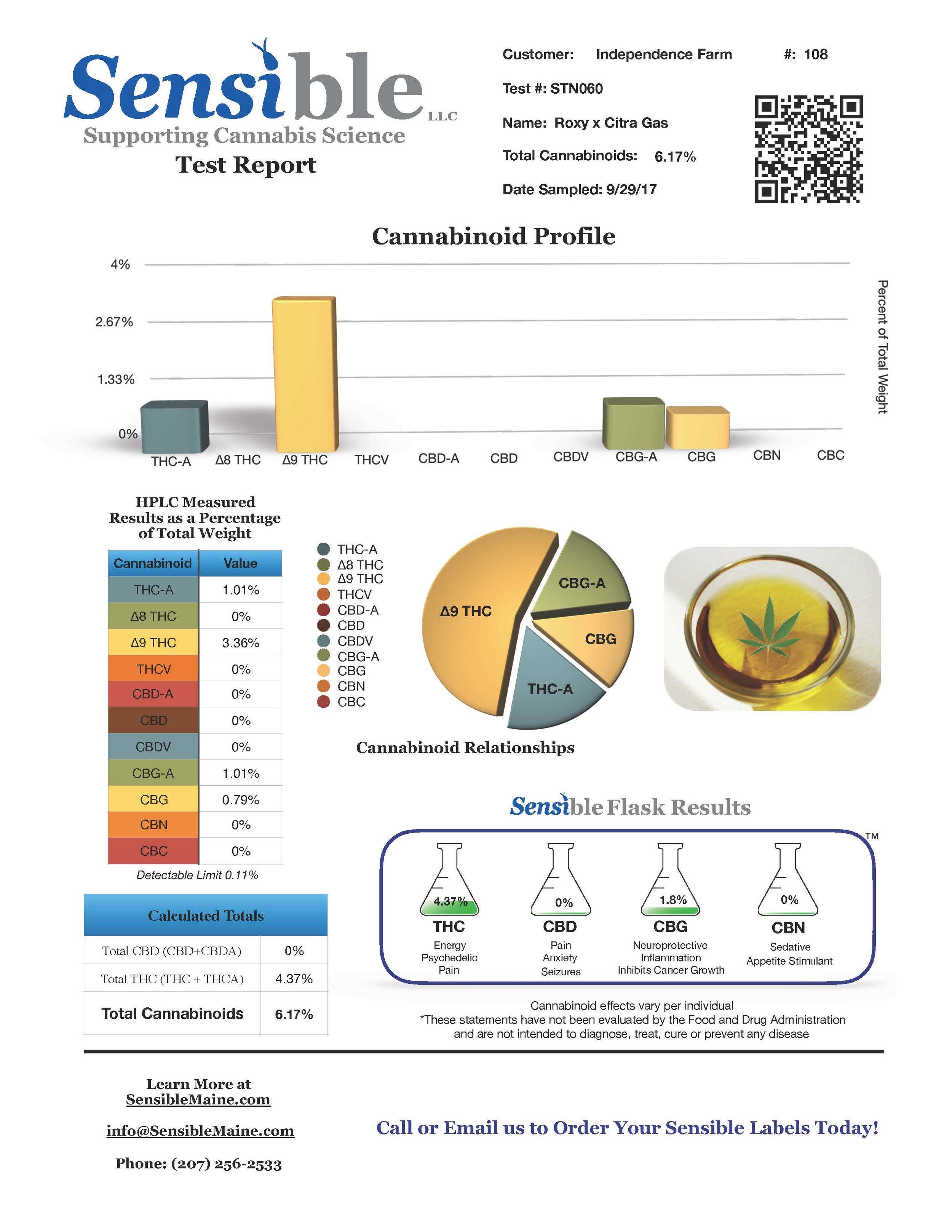 Test Results stn060.jpg