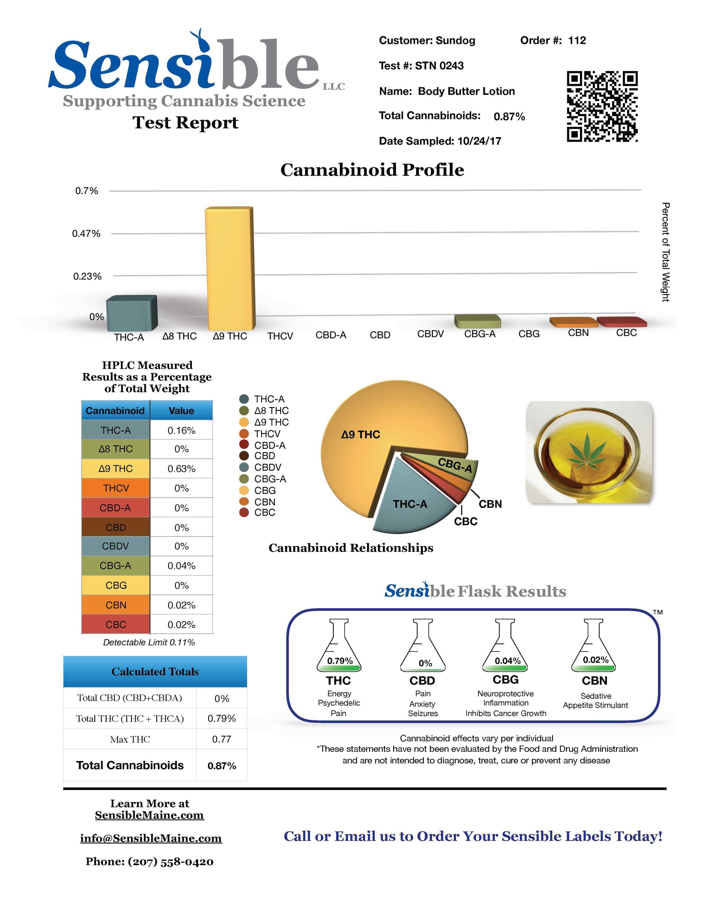 Test Report stn0243.jpg