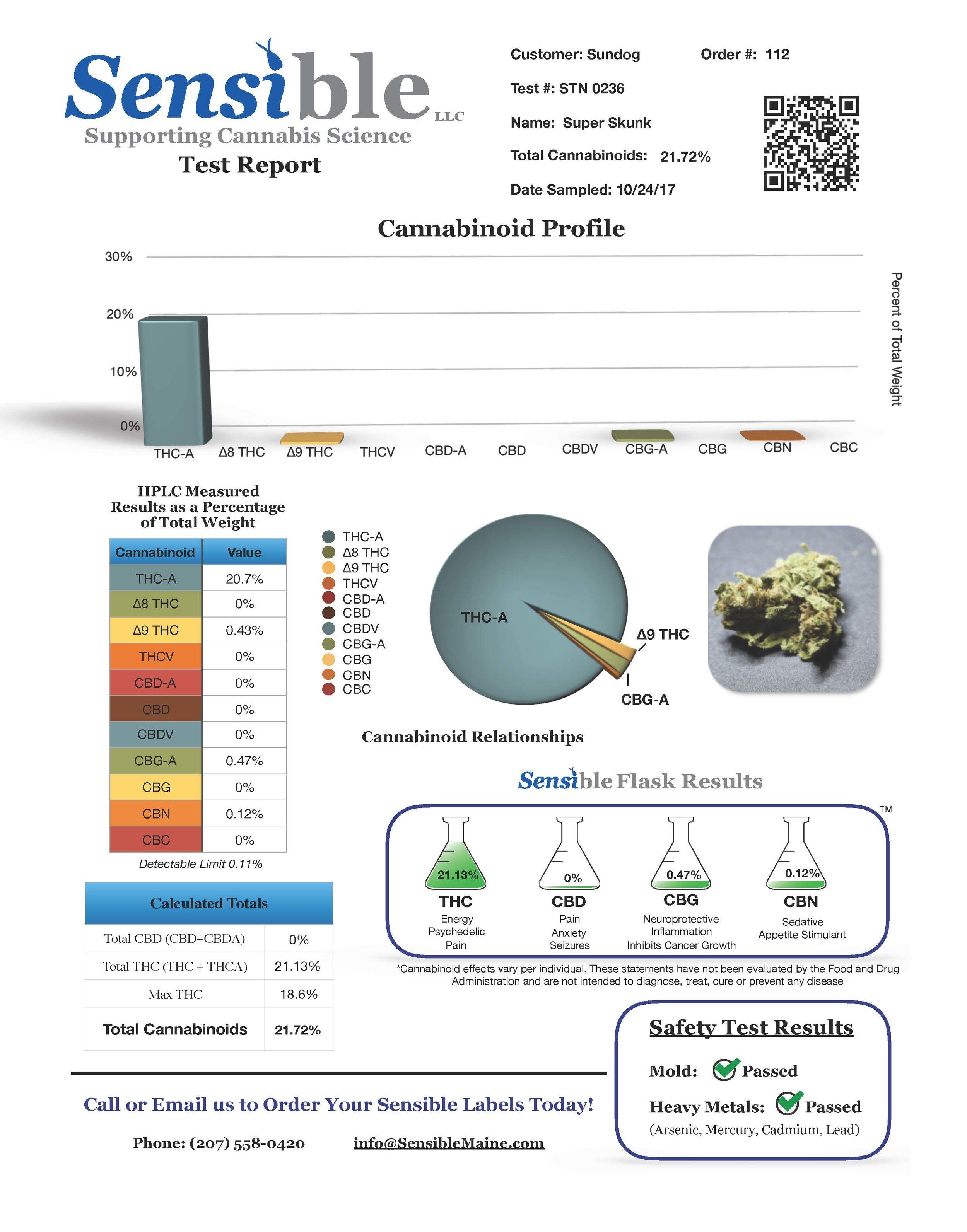 Test Report stn0236.jpg