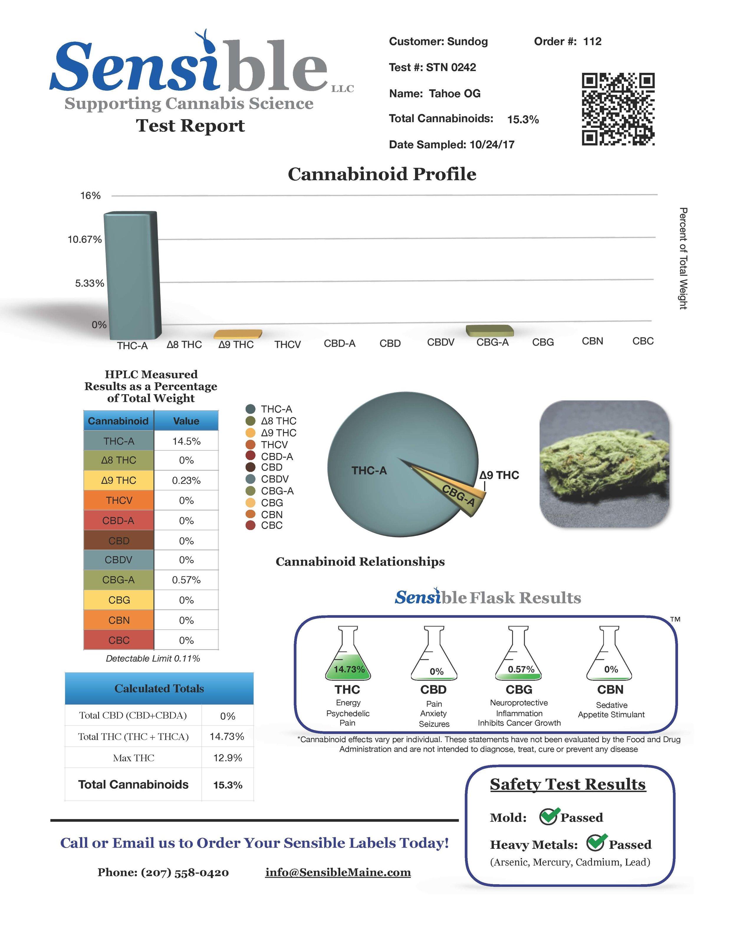 Test Report stn0242.jpg